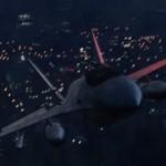 GTA 5 Militärbasis ohne Alarm