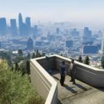 Alle Immobilien und Wohnungen in GTA Online