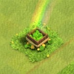 Juwelenkiste in Clash of Clans finden