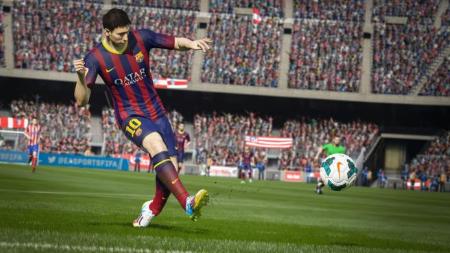 Fifa 15 Coins Und Münzen In Ultimate Team Bekommen Tipps