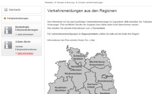 Informationen zu Ausfällen und Verspätungen zum aktuellen Bahnstreik 07.10 und 08.10.2014