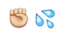 wis-emoji
