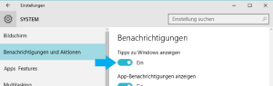 Hohe CPU-Auslastung in Windows 10 beheben [Lösungen]