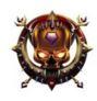 Meister Prestige Emblem