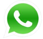WhatsApp Störung 31.12.2015: Nachrichten werden nicht versendet