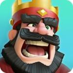 Clash Royale Probleme: App stürzt ab oder startet nicht