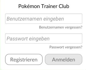 pokemon go spielstand wiederherstellen