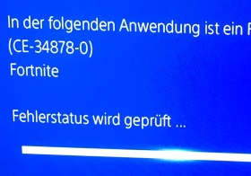 PS4 CE-34878-0