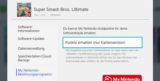 Super Smash Bros Ultimate Piranha Pflanze bekommen (1)