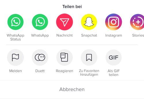 Wie gesehen oft status whatsapp bilder WhatsApp Status