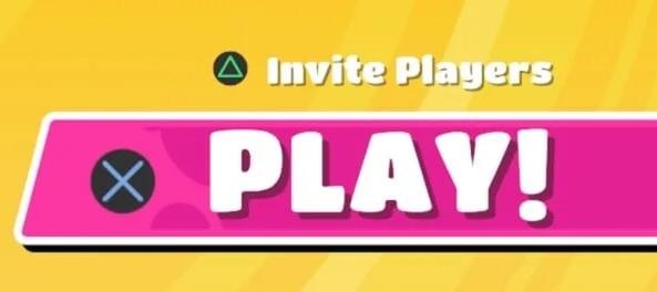 Spiele Gegen Freunde