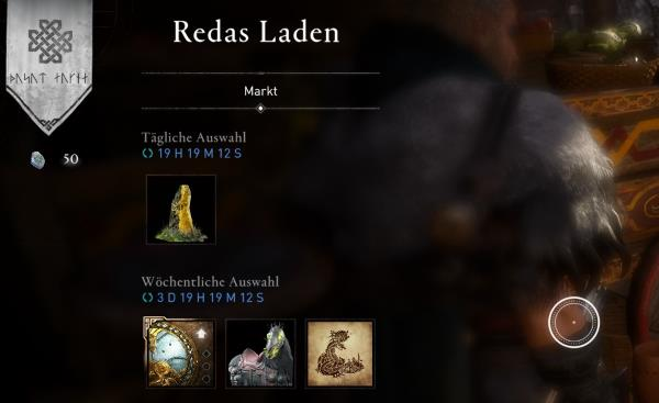 AC Valhalla Reda Händler finden