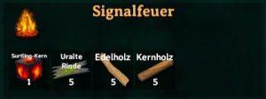 Valheim Signalfeuer
